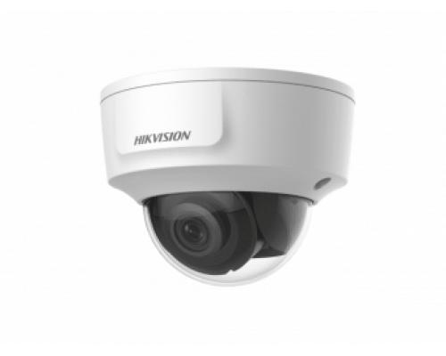 Hikvision DS-2CD2185G0-IMS (2.8)