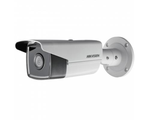 Hikvision DS-2CD2T63G0-I5 (4)