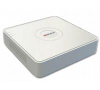 HiWatch DS-H204QA