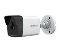 HiWatch DS-I400 (B) (2.8)