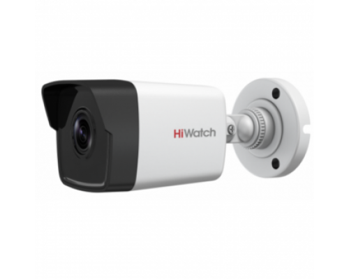 HiWatch DS-I250M (2.8)