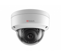 HiWatch DS-I402 (B) (2.8)