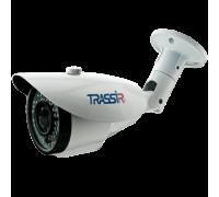 TRASSIR TR-D2B6