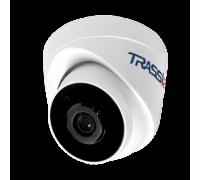 TRASSIR TR-D4S1 (3.6)