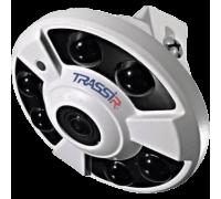 TRASSIR TR-D9141IR2 (1.4)