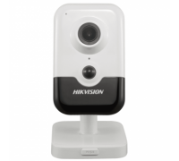 Hikvision DS-2CD2443G0-IW (2.8)