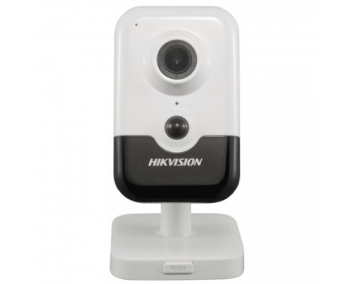 Hikvision DS-2CD2423G0-IW (2.8)