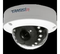 TRASSIR TR-D4D5 (2.8)