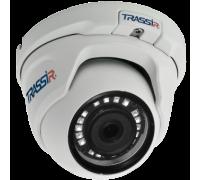 TRASSIR TR-D8141IR2 (2.8)