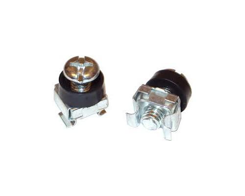 Крепёжный винт KRAULER KRA-A24 (1 шт.)