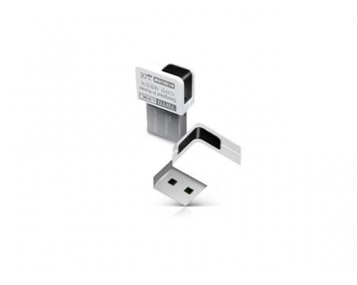 Беспроводной USB адаптер TOTOLINK N150USM