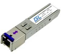SFP-модуль GIGALINK  GL-OT-SG08SC1-1550-1310-D