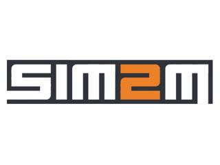 Рады представить нашего партнера - SIM2M